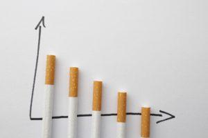 arrêt du tabac bretagne