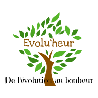EVOLHEUR COACHING