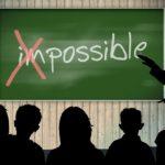 article objectifs possible bretagne