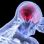 traitement de la douleur avec evolu'heur